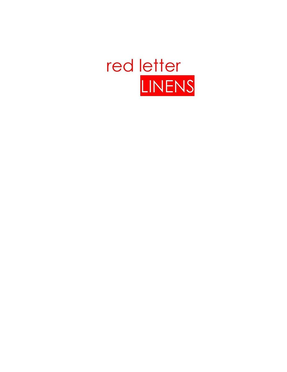Red Letter Linens - Event Rentals - Lubbock, TX - WeddingWire