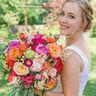 Floral Creations, LLC. image