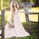 130x130 sq 1499268779 b2b3cd0cf604c9bf best bride prom and tux logo with lindsey