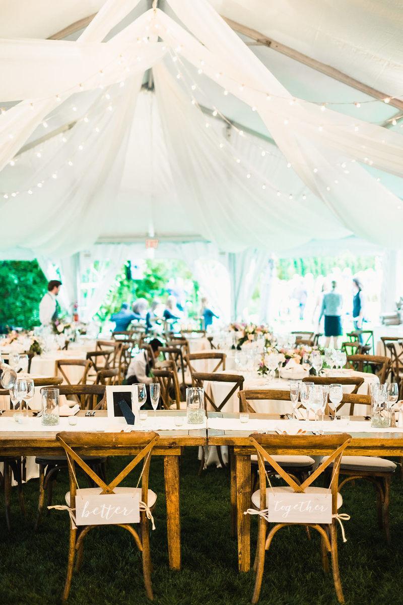 Modern Wedding Reception Draping Collection Wedding Idea 2018