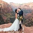 130x130 sq 1528790121 41276797e93c501f 1480817085176 zion utah hazel and lace colorado wedding photog