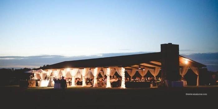 Stevinson Ranch Venue Stevinson Ca Weddingwire