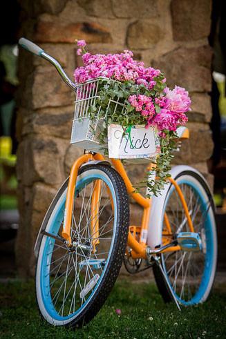 600x600 1476130100974 nick.bike