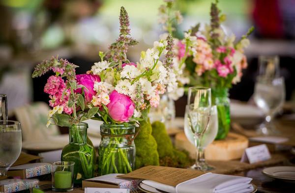 600x600 1476237759857 florals