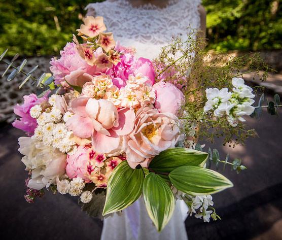 600x600 1476237849003 bridal bouquet