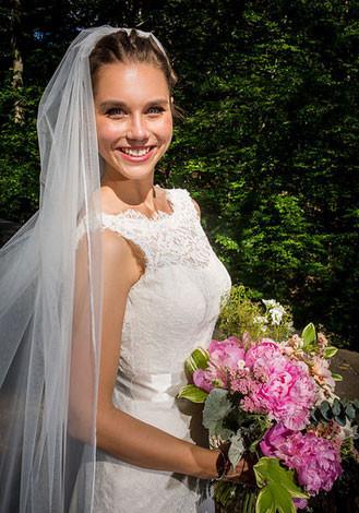600x600 1476237861358 cyn.bouquet