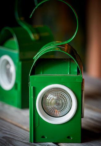 600x600 1476238073905 green lanterns