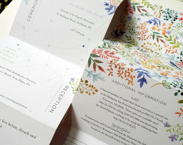 600x600 1476238139500 watercolor wedding 2
