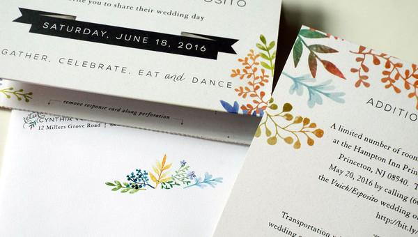 600x600 1476238149460 watercolor wedding 1