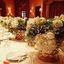 64x64 sq 1476240341 c6162a85e1a93d99 cafe boulud pb floral centerpieces