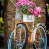 96x96 sq 1476130100974 nick.bike