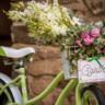 96x96 sq 1476237747370 cynthia bike