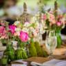 96x96 sq 1476237759857 florals