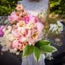 96x96 sq 1476237849003 bridal bouquet