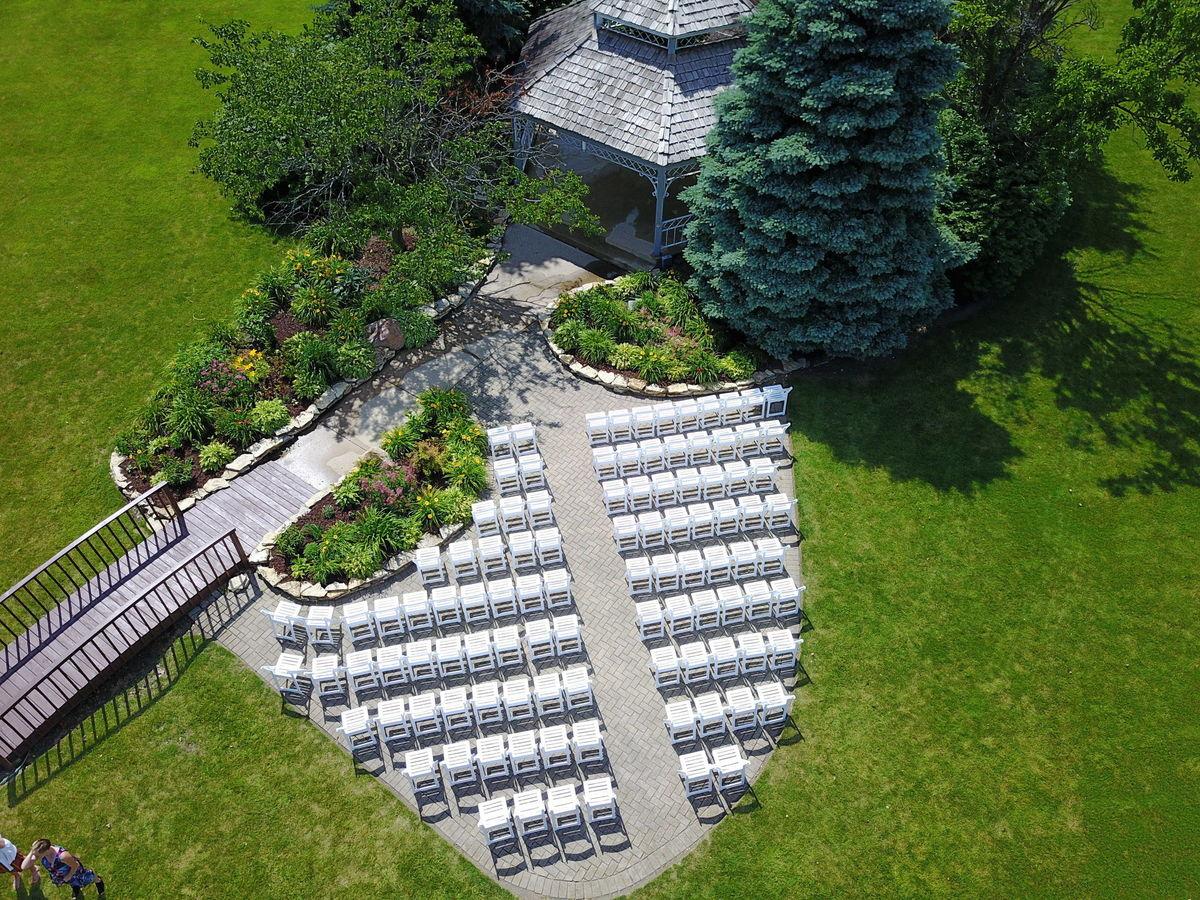 Hobart Wedding Venues Reviews For Venues
