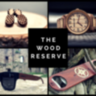 The Wood Reserve image