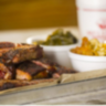 Melvin's Barbecue image
