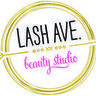 Lash Ave. image