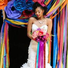 Moniker Warehouse Venue San Diego Ca Weddingwire