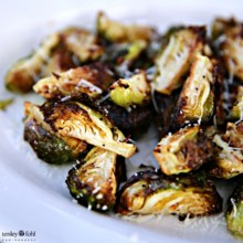 220x220 sq 1485373991091 brusselsprouts