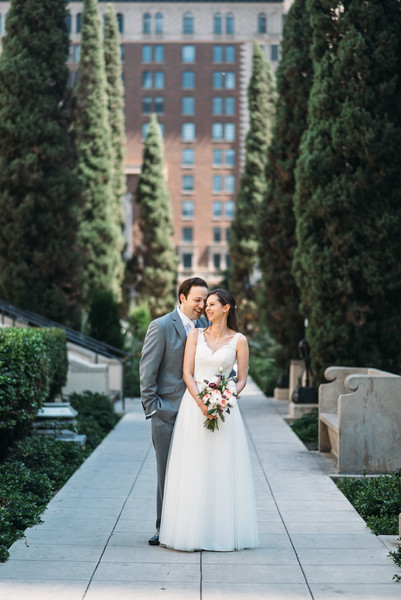 600x600 1504739517731 eagle rock weddingamvivian lin photo1