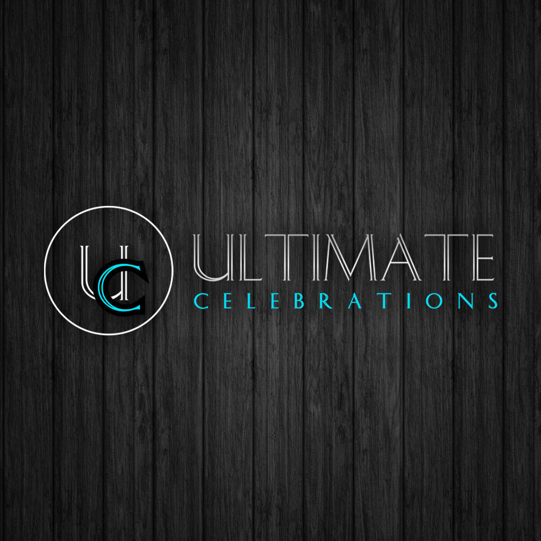 Ultimate Celebrations - DJ - Dunellen, NJ - WeddingWire