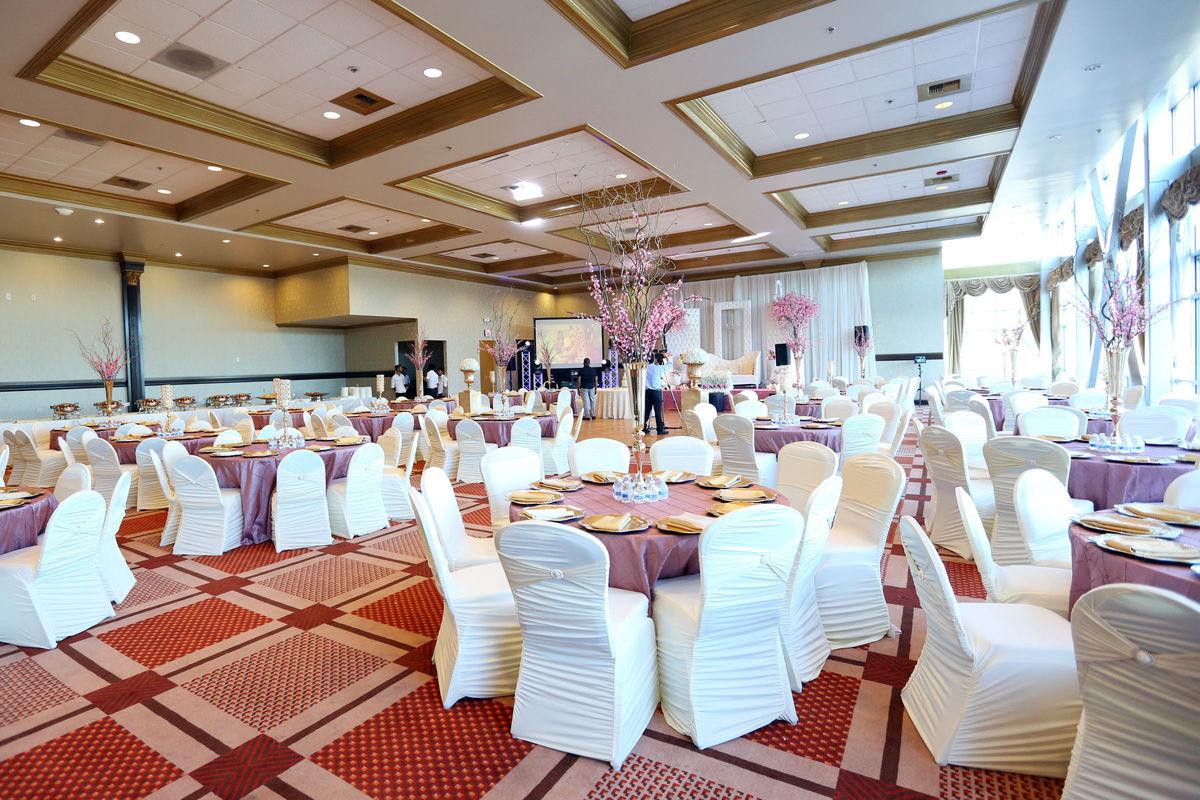 Kent wedding venues reviews for venues kent conference event center junglespirit Images
