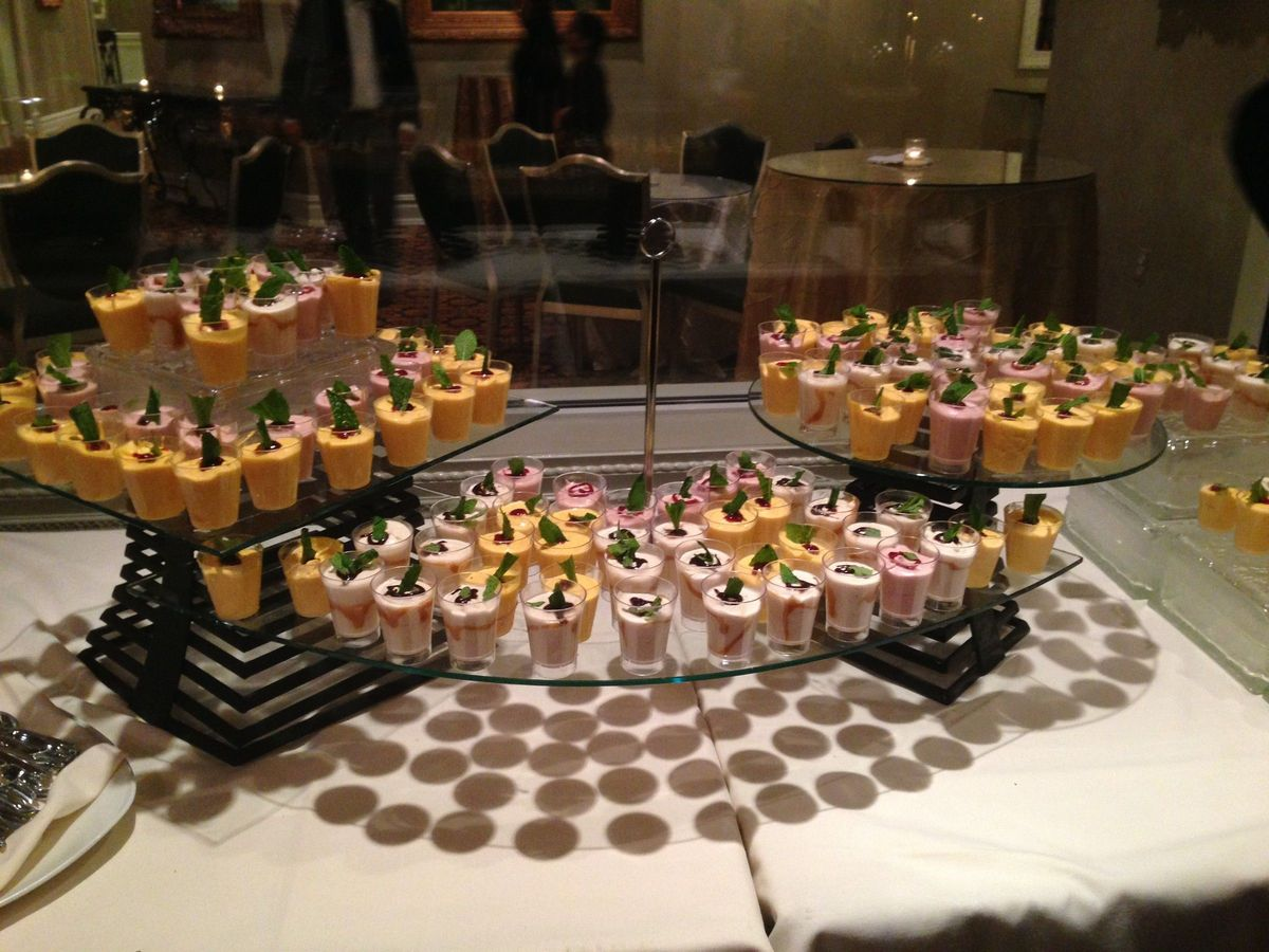 new jersey wedding caterers reviews for 139 caterers