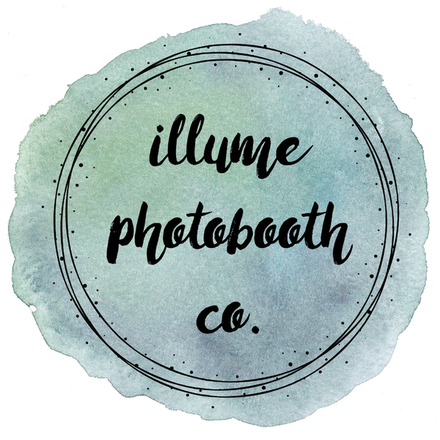 Illume Photobooth Co.