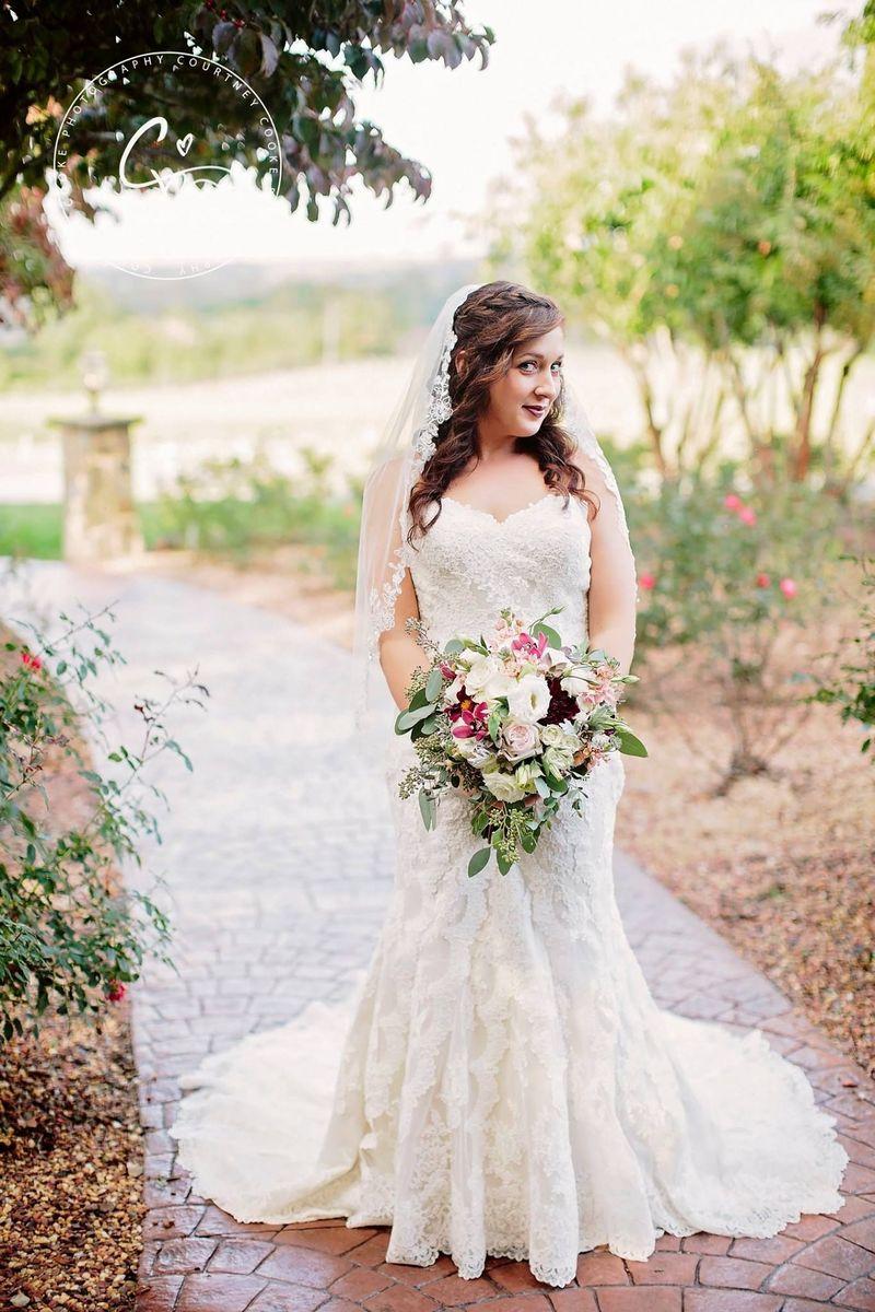 Hickory Wedding Florists - Reviews for Florists