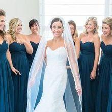 220x220 sq 1478654790 a43edd67b6162f20 caitlin wedding 2