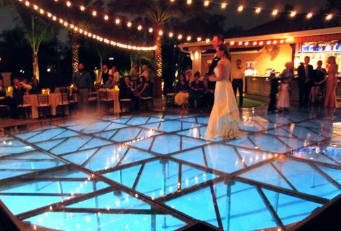 Drive By Wire >> Petro Waterfront Mansion - St. Petersburg, FL Wedding Venue