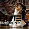 Elite Pro Events image