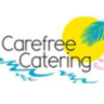 Carefree Catering image