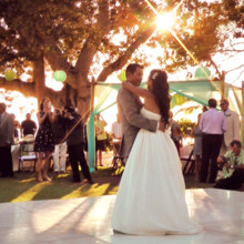 220x220 sq 1476858739425 candace and chris wedding still