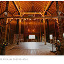 130x130 sq 1511817101 57bfd52e03d57306 the barn at headwaters wedding by chellise michael photography