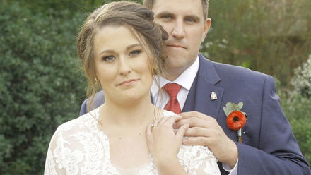 Pensacola Wedding Videographers Reviews For Videographers