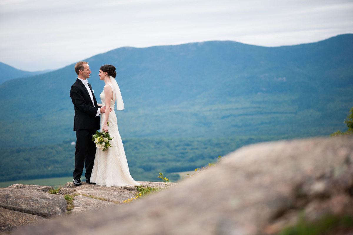 North Conway Wedding Venues - Reviews for Venues
