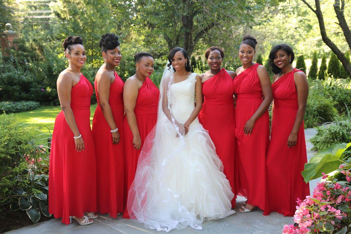 Letmetrendchicevent dress attire new york ny for Wedding dress preservation nyc