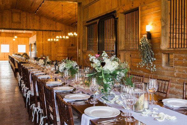 600x600 1477499212074 the barn at liberty farms   farm table angled