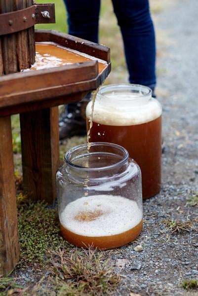 600x600 1480704768903 making apple cider