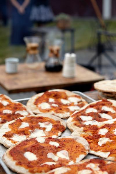 600x600 1480704996798 pizza bread