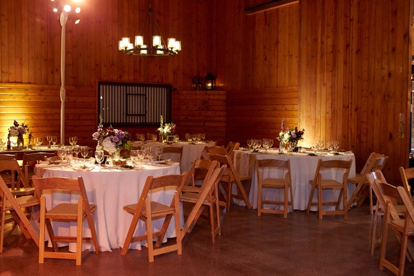 600x600 1480705093821 tables in the barn