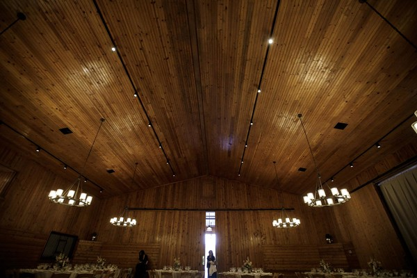 600x600 1498136489316 barn at liberty farms wedding hudson valley alekse
