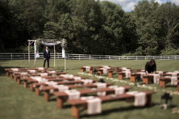600x600 1498136498204 barn at liberty farms wedding hudson valley alekse