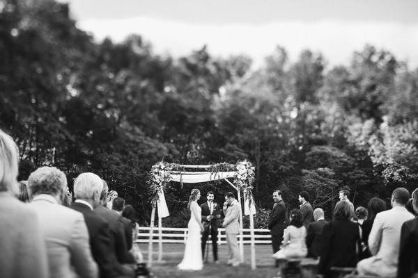600x600 1498136514696 barn at liberty farms wedding hudson valley alekse