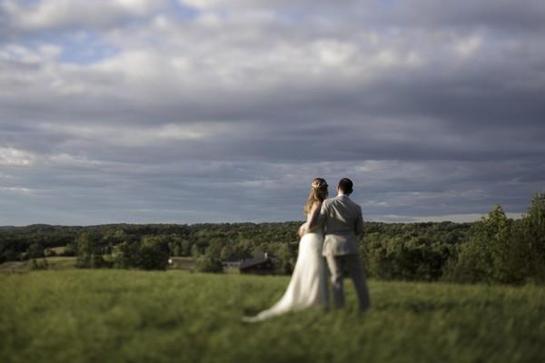 600x600 1498136568301 barn at liberty farms wedding hudson valley alekse