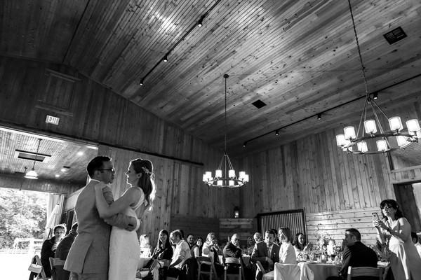 600x600 1498136586415 barn at liberty farms wedding hudson valley alekse