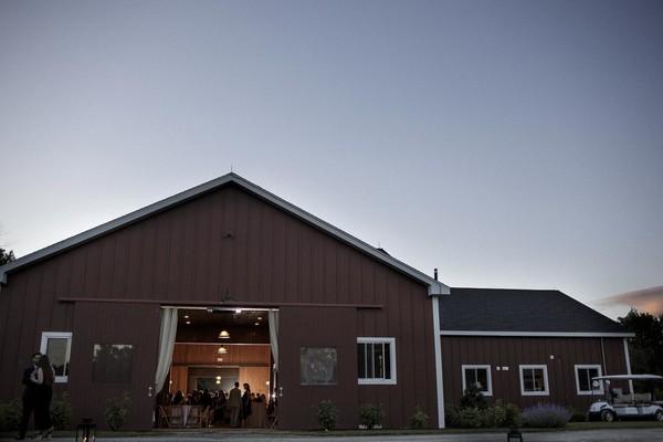 600x600 1498136594967 barn at liberty farms wedding hudson valley alekse