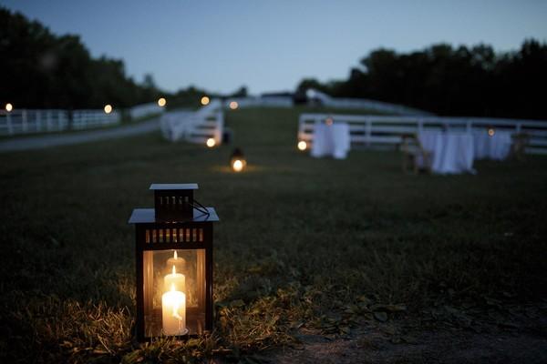 600x600 1498136603048 barn at liberty farms wedding hudson valley alekse